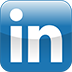 LinkedIn Ruggiero Hospitaliy Catering Caterers Weddings Banquets Corporate Events Albany NY