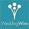 Wedding Wire Best Catering Caterers Albany NY Weddings Events Reception Dinners